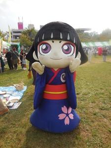 Kamurochan_2